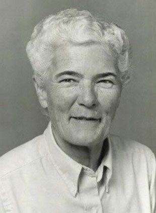 Margaret Meyer image
